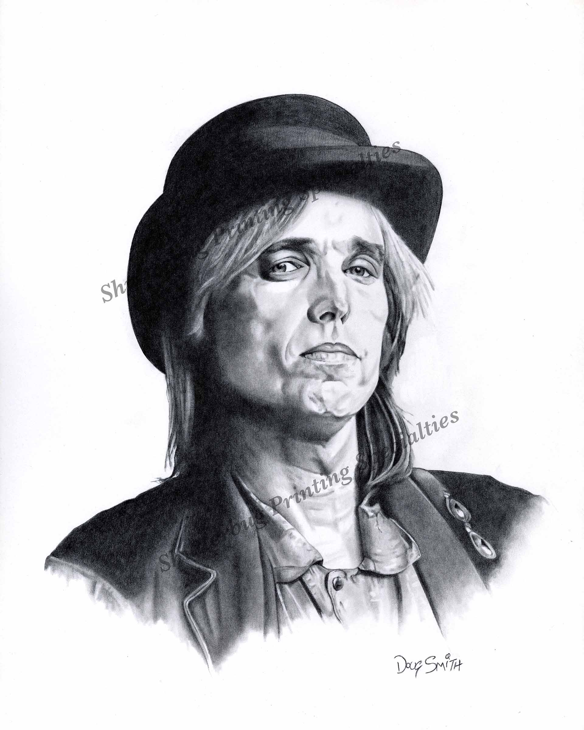 Shutterbug Printing Tom Petty: https://www.shutterbugprints.com/shop/images/tom-petty